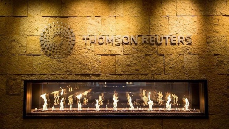 thomson-reuters-suite