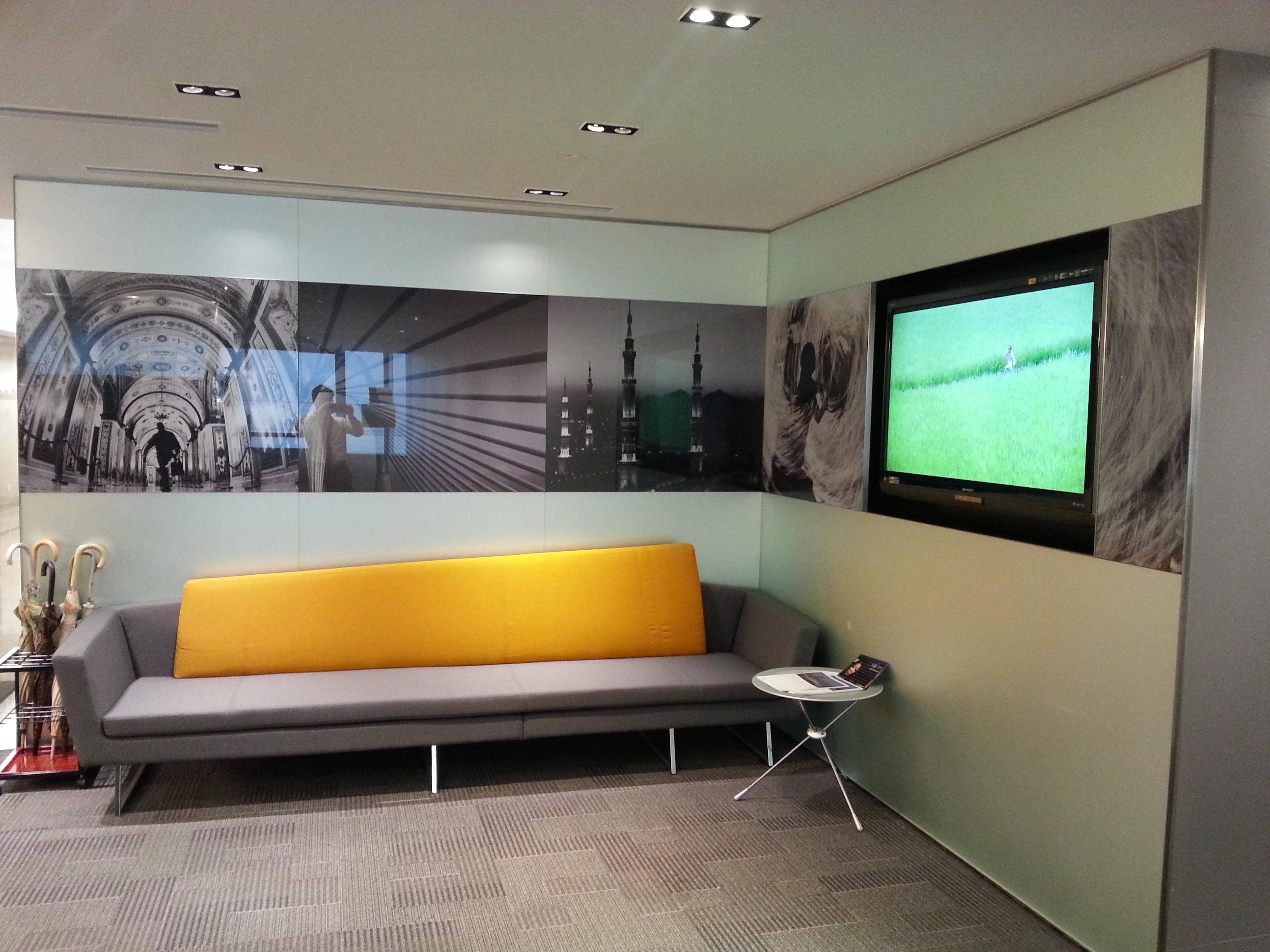 hong kong thomson reuters. Black Bedroom Furniture Sets. Home Design Ideas