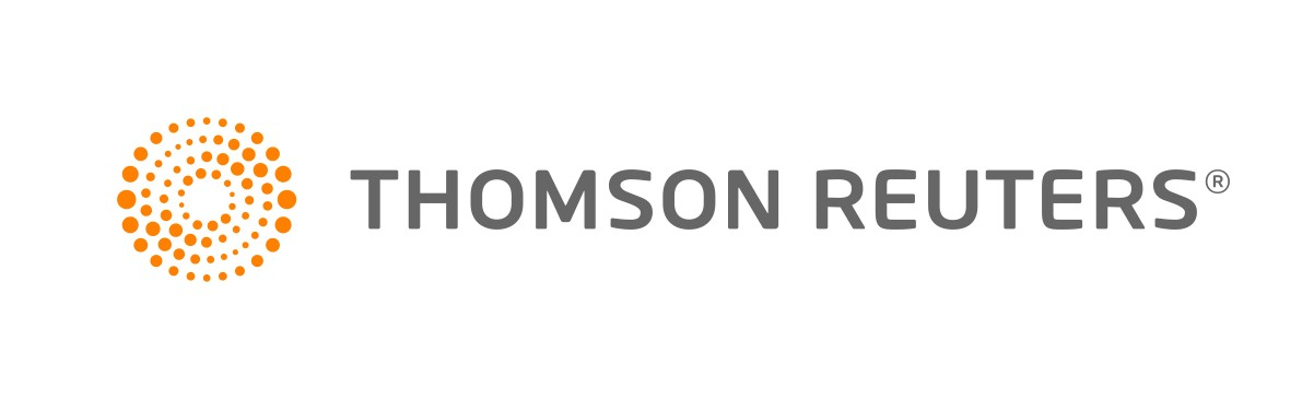 Client Project Coordinator job in Eagan - Thomson Reuters