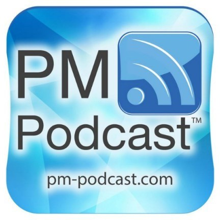 PM Podcast