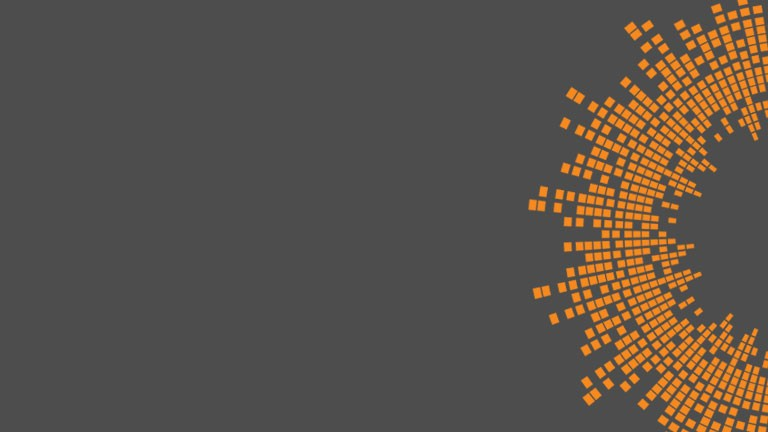 Tax & accounting | Thomson Reuters