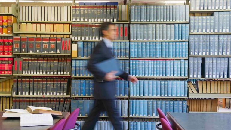 Legal | Thomson Reuters