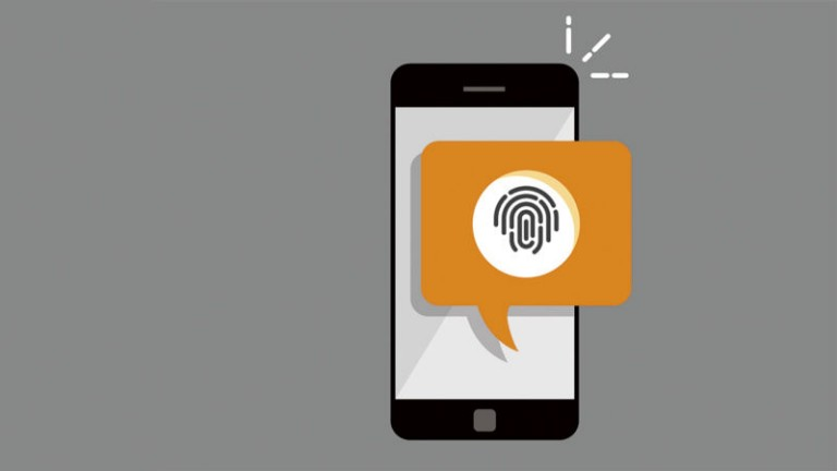 who are you defining digital identity and authentication technologies