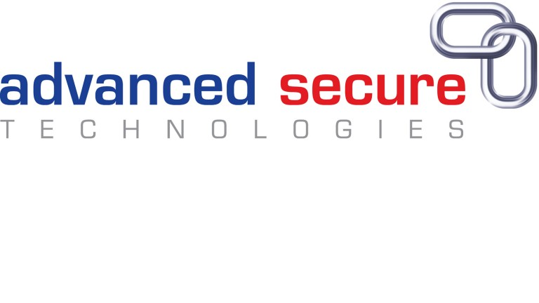 Advanced Secure Technologies