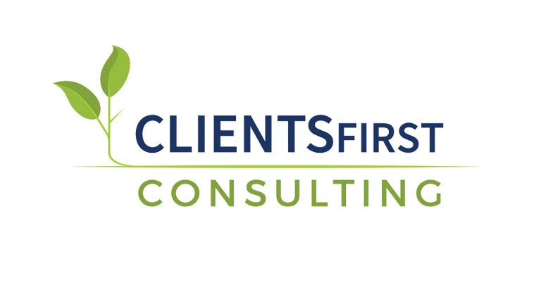 clientsfirstconsulting
