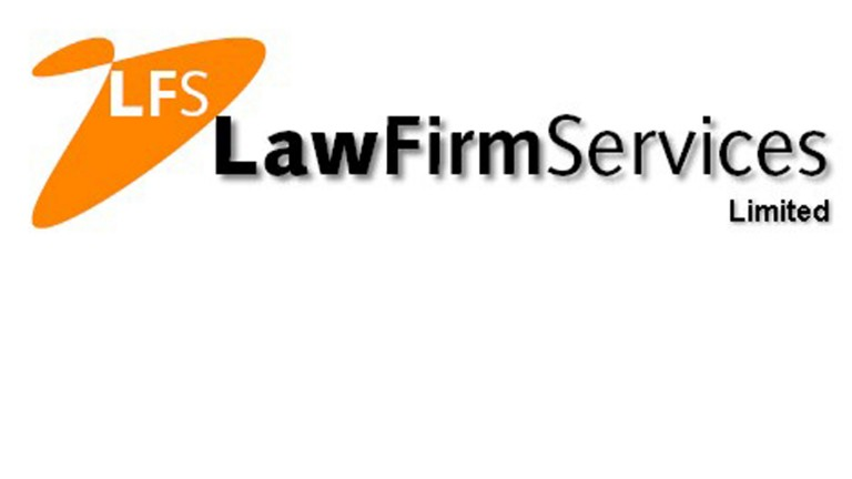 law firm services limited