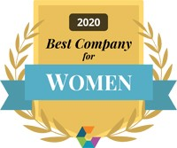 Best company for women 2020