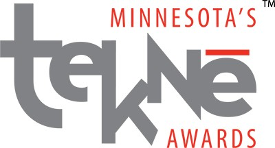 Minnesota's tekne Awards