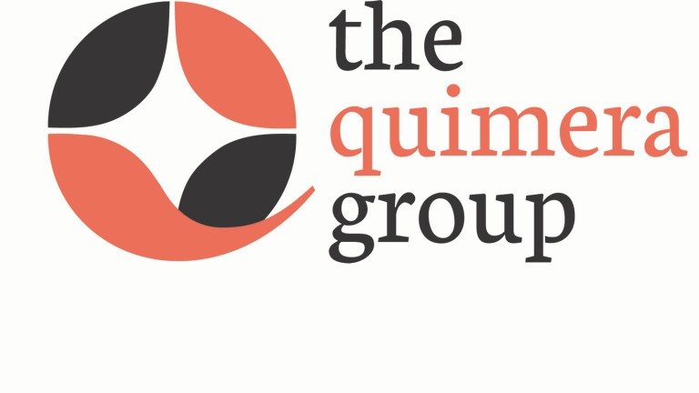 The Quimera Group