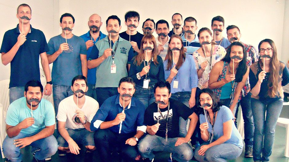 Brazil Careers Images - Reverse Search