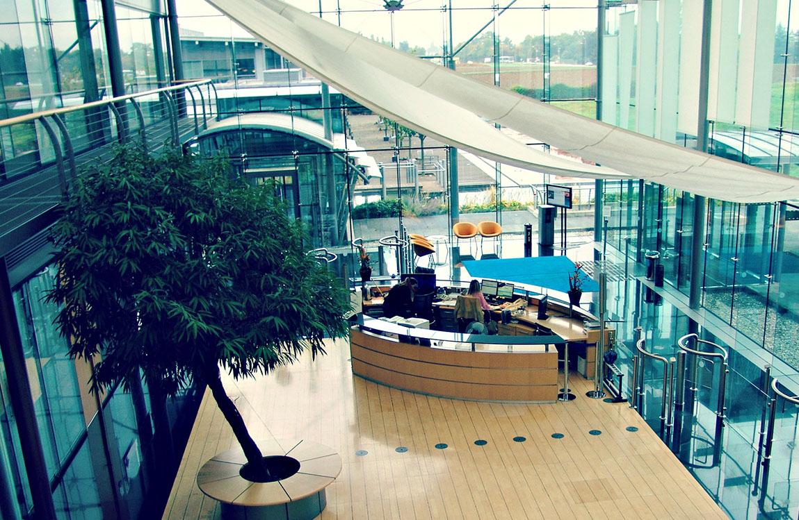 jobs in geneva switzerland careers thomson reuters