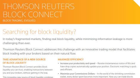 thomson reuters australian financial services handbook