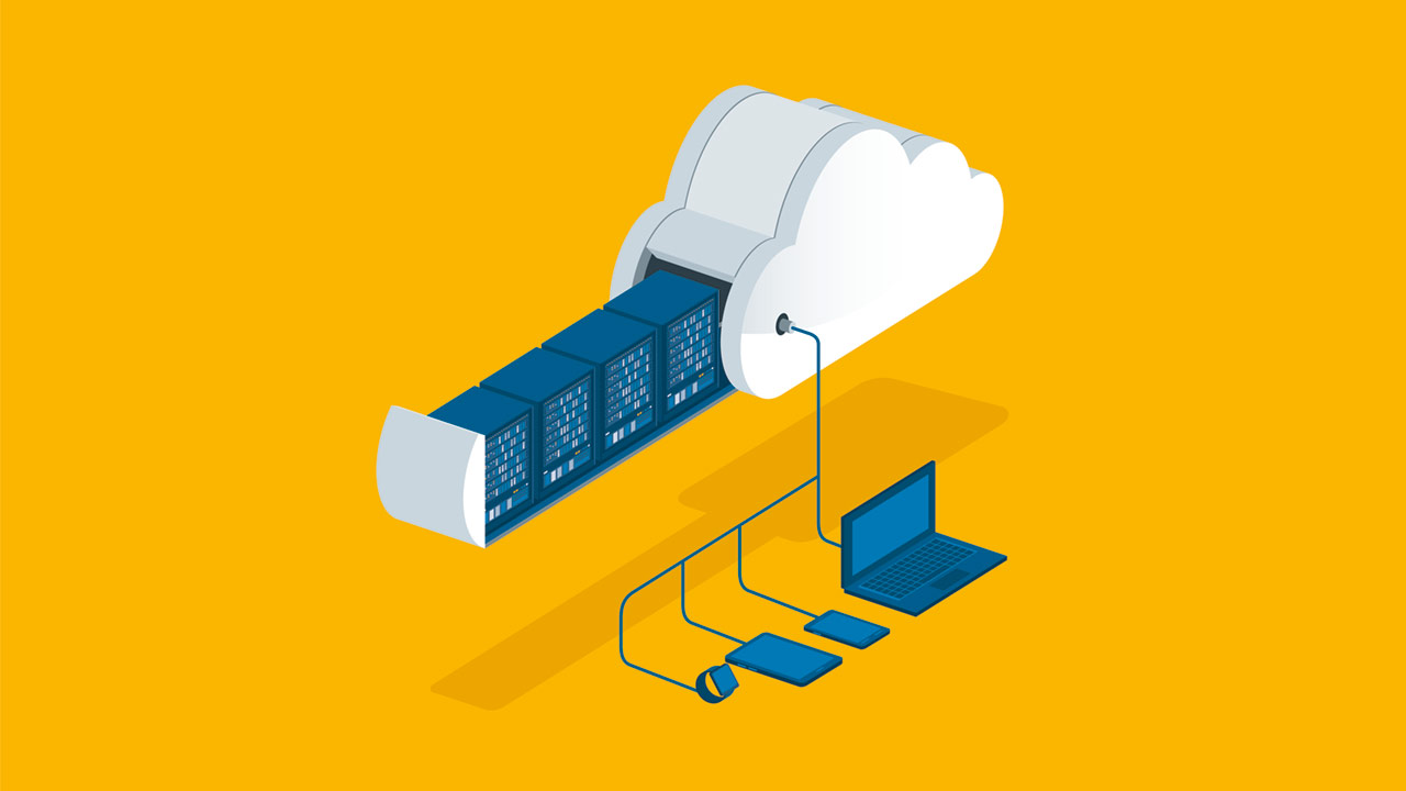 Four fresh angles on how the cloud can transform your accounting practice